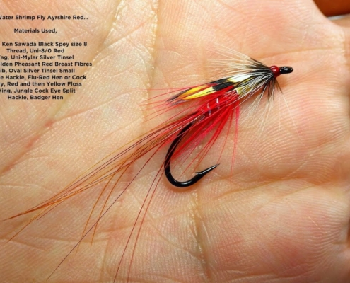 Tying-a-Low-Water-Shrimp-Fly-Ayrshire-Red-by-Davie-McPhail