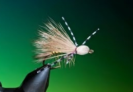 Tying-a-Madam-XXL-with-Barry-Ord-Clarke
