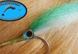 Tying-a-Needlefish-GT-Fly