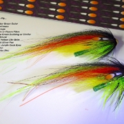 Tying-a-Salmon-Fly-with-Substitute-Jungle-Cock-with-Davie-McPhail