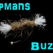 Tying-a-Shipmans-Buzzer-by-AndyPandy