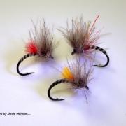 Tying-a-Small-CDC-Emerger-Midge-by-Davie-McPhail