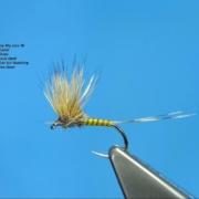 Tying-a-Spun-Dun-Variant-with-Davie-McPhail