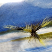 Tying-a-Squirrel-MayFly-Dun-DryFlyEmerger-by-Davie-McPhail