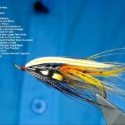 Tying-a-Sunburst-Skagit-Mist-SteelheadSalmon-Fly-with-Davie-McPhail