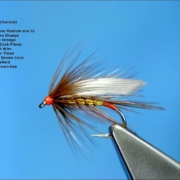 Tying-a-Wickhams-Fancy-Variant-by-Davie-McPhail