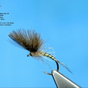 Tying-a-Yellow-Owl-EmergerDry-Fly-with-Davie-McPhail