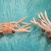 Tying-the-Alphlexo-Crab