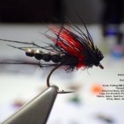 Tying-the-Bibio-Hoghopper-by-Davie-McPhail