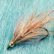 Tying-the-Brenda-with-Martyn-White-sea-trout-fly