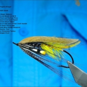 Tying-the-Brown-Winged-Akroyd-Salmon-Fly-with-Davie-McPhail