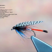 Tying-the-Ernie-Smith-Wet-Fly-by-Davie-McPhail