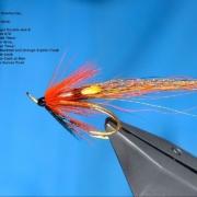 Tying-the-Glenfarclas-Salmon-Fly-with-Davie-McPhail