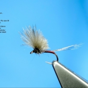Tying-the-Goose-CDC-Iron-Blue-Dun-by-Davie-McPhail