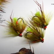 Tying-the-Gorgeous-George-Irish-Wet-Fly-with-Davie-McPhail