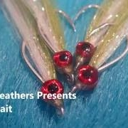 Tying-the-Live-Bait-Bass-Fly