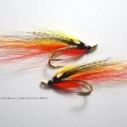 Tying-the-MacKenzie-Cascade-Salmon-Fly-with-Davie-McPhail