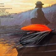 Tying-the-Orange-Heron-Spey-SteelheadSalmon-Fly-with-Davie-McPhail
