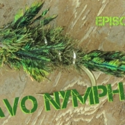 Tying-the-Pavo-Nymph-fly-pattern-Episode-11-Piscator-Flies