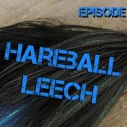Tying-the-Simple-Hareball-Leech-Fly-Pattern-for-Steelhead-and-Salmon