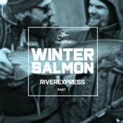 WINTER-SALMON-Salaca-part-I