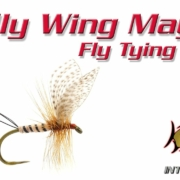 Wally-Wing-Mayfly-Fly-Tying-Video-Instructions