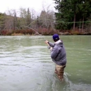 Whistler-Spey-The-Metal-Detector