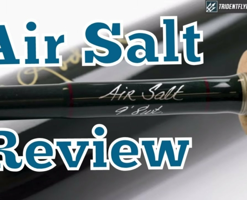 Winston-Air-Salt-Fly-Rod-Review