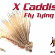 X-Caddis-Fly-Tying-Video-Instructions-and-Directions