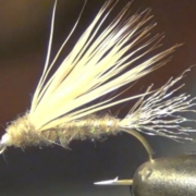 X2-Caddis-Fly-Tying-Video-Instructions