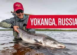 Yokanga-River-Russia-Fly-Fishing-for-Atlantic-Salmon