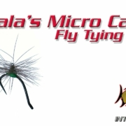 deGalas-Micro-Caddis-Fly-Tying-Video-Instructions