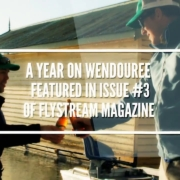 A-Year-on-Wendouree-As-featured-in-FlyStream-Issue-3