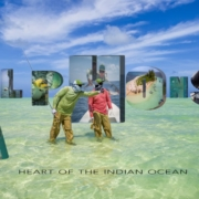 ALPHONSE-The-heart-of-the-Indian-Ocean-Official-Trailer