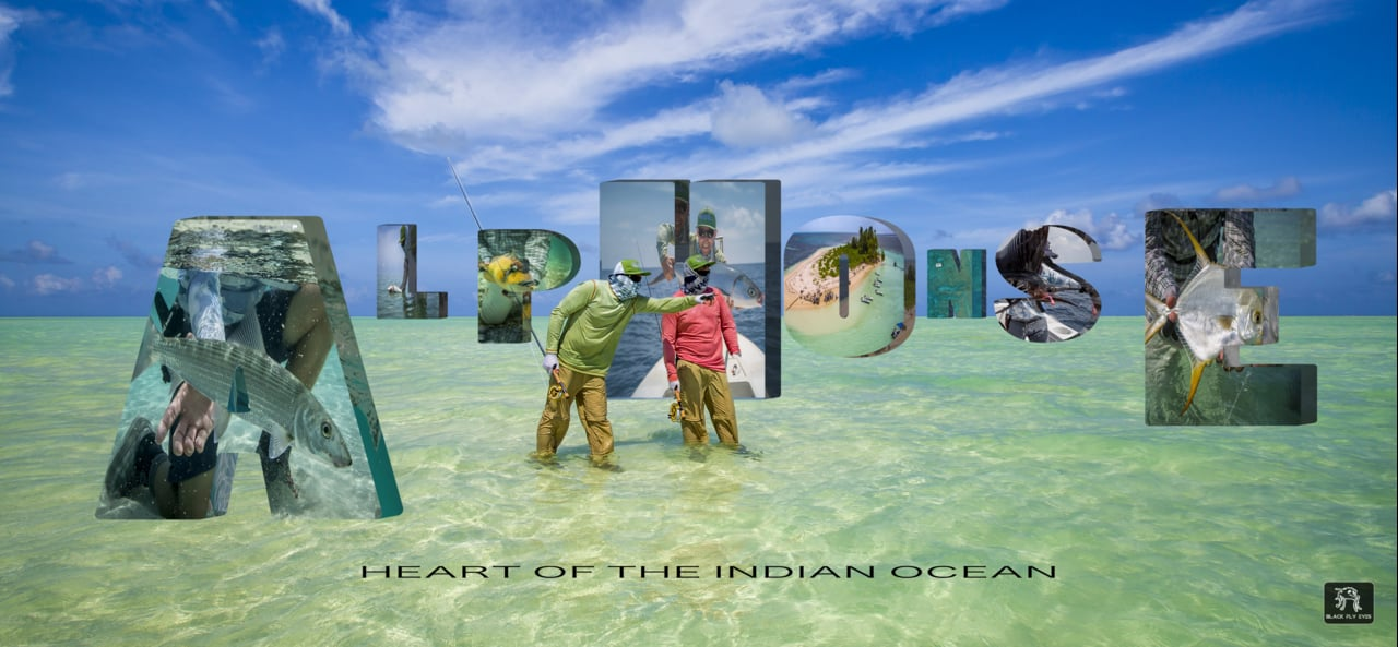 ALPHONSE-The-heart-of-the-Indian-Ocean