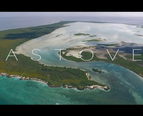 ASTOVE-official-trailer