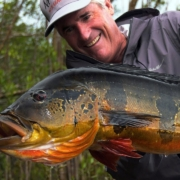 Amazon-Peacock-Bass-Jungle-Fly-Fishing-by-Todd-Moen