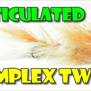 Articulated-Complex-Twist-Bugger-by-Fly-Fish-Food