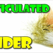 Articulated-Trout-Slider-by-Fly-Fish-Food