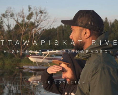 Attawapiskat-River-Reel