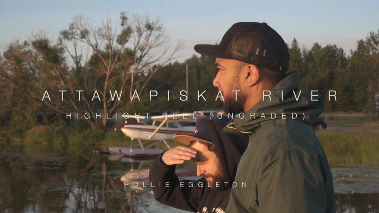 Attawapiskat-River-Reel