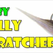 Baby-Belly-Scratcher-STREAMER
