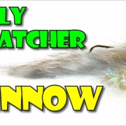 Belly-Scratcher-Minnow-by-Fly-Fish-Food