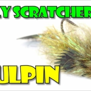 Belly-Scratcher-Sculpin-2.0-by-Fly-Fish-Food