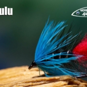 Blue-Zulu-classic-wet-fly-tying