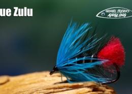Blue-Zulu-classic-wet-fly-tying