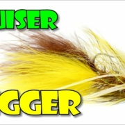 Bruiser-Bugger-by-Fly-Fish-Food