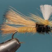 Bugmeister