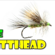 Butthead-Attractor-Pattern-by-Fly-Fish-Food