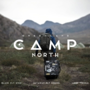 CAMP-NORTH-trailer